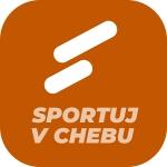 Sportuj v Chebu
