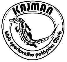 SKP kajman